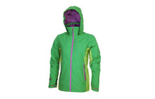 Salewa Lazuli PTX/PL Women&#039;s 2x Jacket eucalyp
